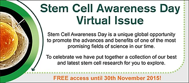 benefits and issues of stem cell research